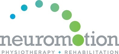 Neuromotion Physiotherapy + Rehabilitation